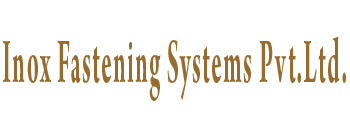 Inox Fastening Systems Pvt. Ltd.