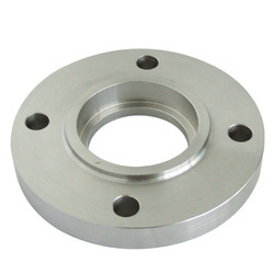 Socket Flanges
