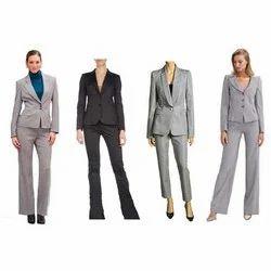 Ladies+Formal+Suits