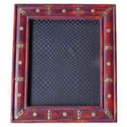Frames M-6835