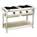 Restaurant Equipments