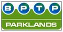BPTP Parklands