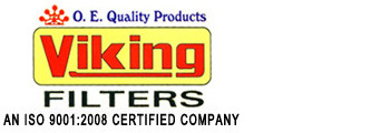Viking Filters Private Limited