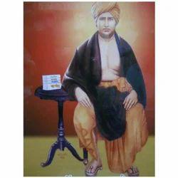 Maharishi Dayanand