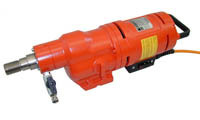 Core Drill Machines Dealers in Chennai