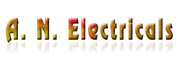 A. N. Electricals