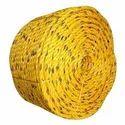 Twisted Nylon Ropes