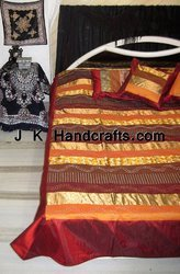 King Luxury Bedspread