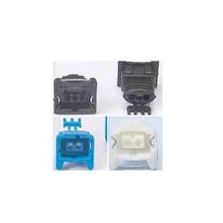 Head Lamp Connectors & Sensor Connectors