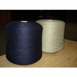 Knitting Yarn, Wool Yarn, and more Yarns at Nine Rubies