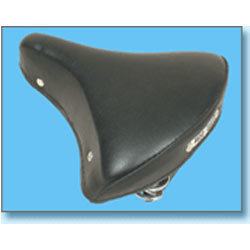 Bicycle Saddle : MODEL B-6