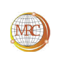 M R Communications