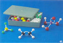 Atomic Model Set