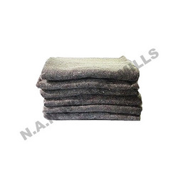 Medium Thermal Relief Blankets