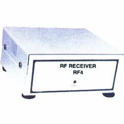rf remote