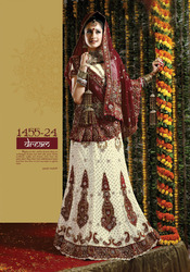 Stylish Lehengas