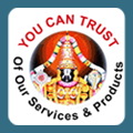 Sri Balaji Enterprises