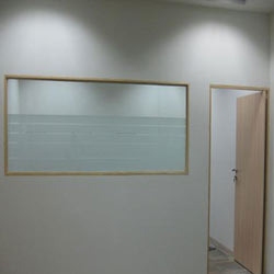 Office Room Dividers Partitions. Office Room Partition Dividers Partitions