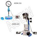 Bitumen Testing Instrument