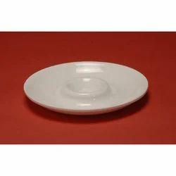 Acrylic Momo Plate