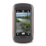Garmin Montana 650
