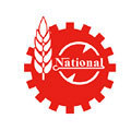National Agro Industries