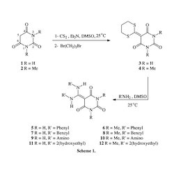 Triethylamine For Synthesis