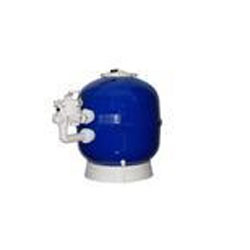 Swimming Pool Laminated Sand Filter