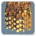Free Cutting Brass Rod