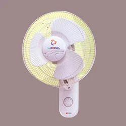Wall Mounting Rotatory Fan