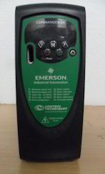 Emerson AC Drive Repair