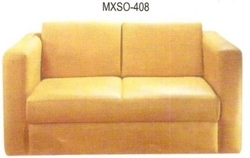 Sofa+Set