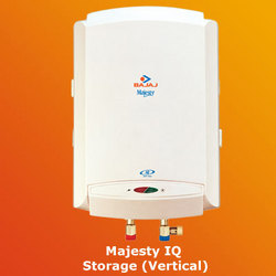 Bajaj Water Heater