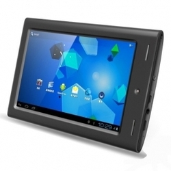 Hyundai A7 Tablet PC Android 4.0 7 Inch All Winner A10 1.2GHz 8GB HDMI
