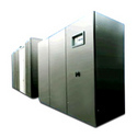 Air Conditioning & Ventilation Equipments