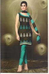 Rashi-32 Cotton Dress Material
