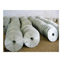 Galvanized Strips for Cable Armoring