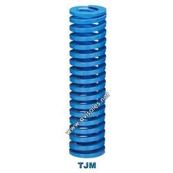 Compression Springs: Medium Load