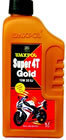 Super Gold Engine Oil