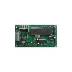 psm printed circuit board weighing scale part jewellery pcb 4 key