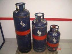 hp lpg gas