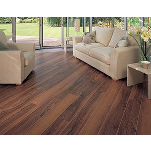 Wooden Tiles Wooden Flooring Tiles Manufacturer From Indore