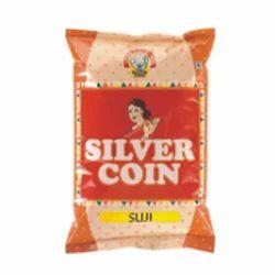 Silver+Coin+Suji
