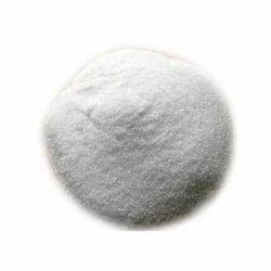 Potassium Phosphate Di