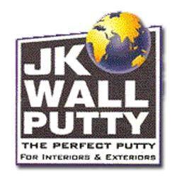 J K Wall Putty