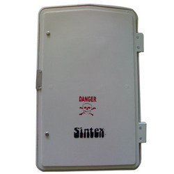 Junction Box GS-JB-3923