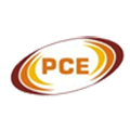 Powercraft Electronics Private Limited