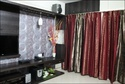 Residential and Commercial Furnishing Services