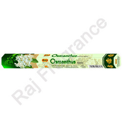 Osmanthus Incense Sticks