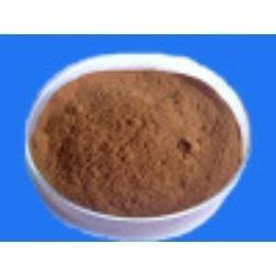 Calcium Bisulfite